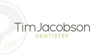 TJ Dentistry